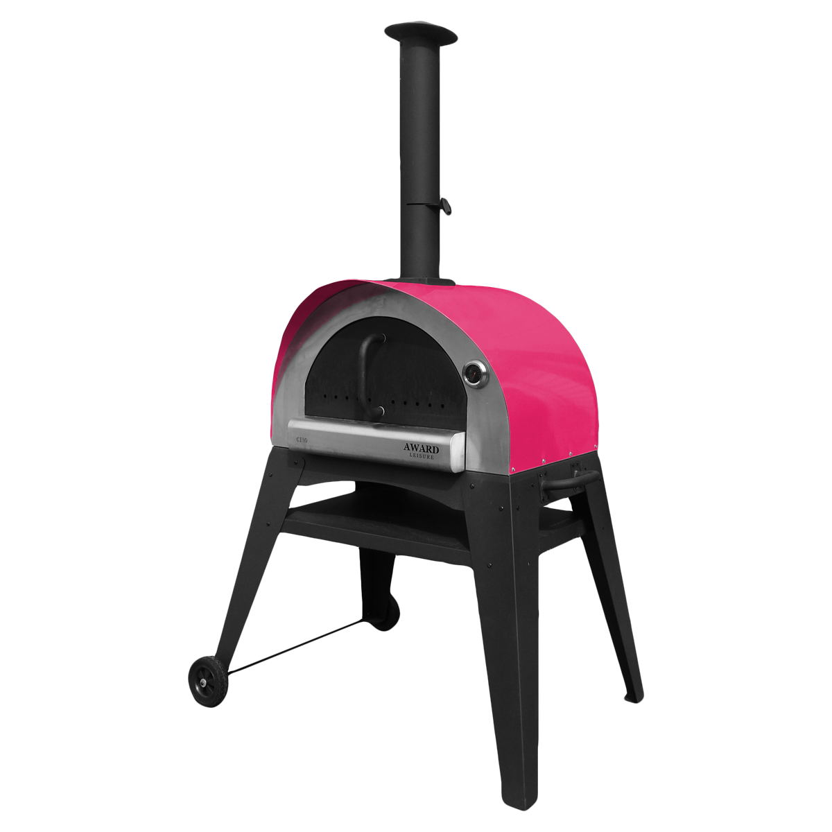 Ciao Pizza Oven